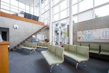 膠原病の治療|盛岡市の二宮内科クリニック
