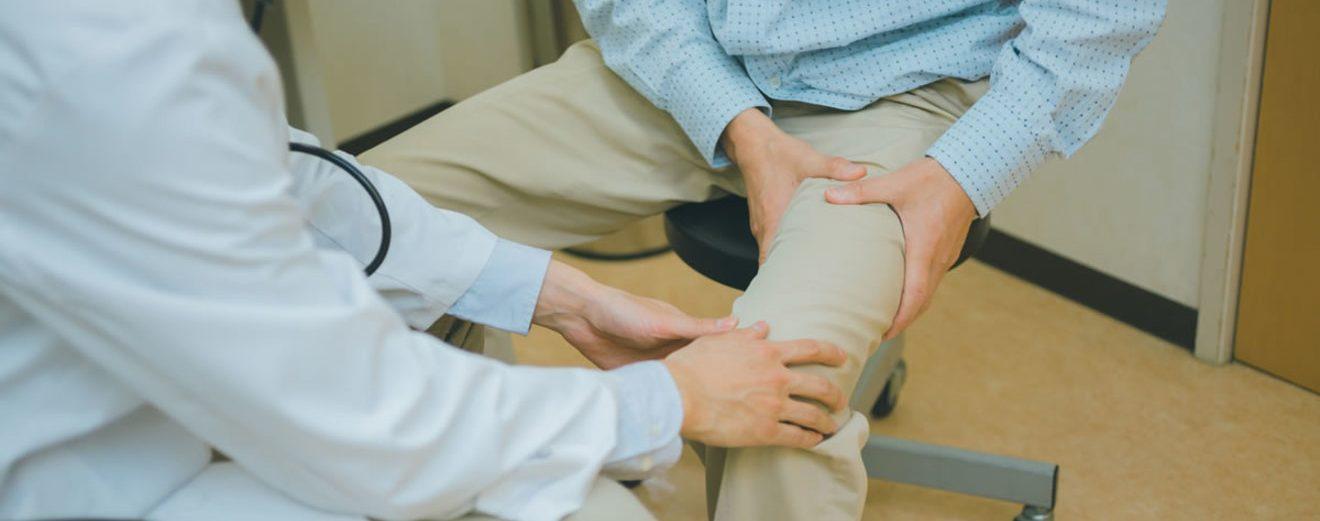 痛風/高尿酸血症|盛岡市で痛風の検査・治療・予防は二宮内科クリニック