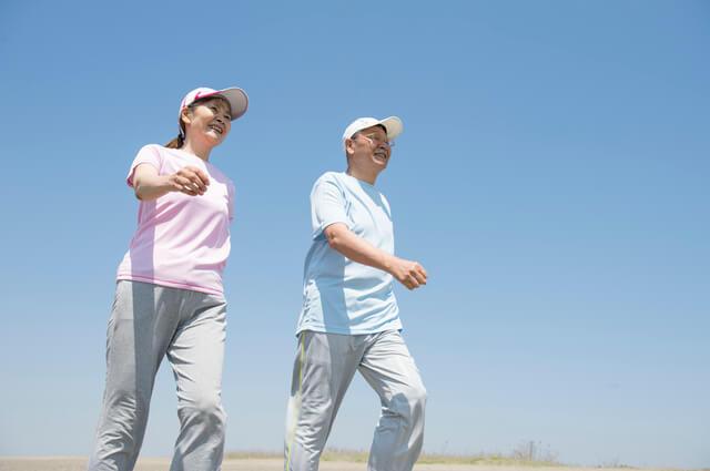 糖尿病の予防|盛岡市で糖尿病の治療や予防は二宮内科クリニック