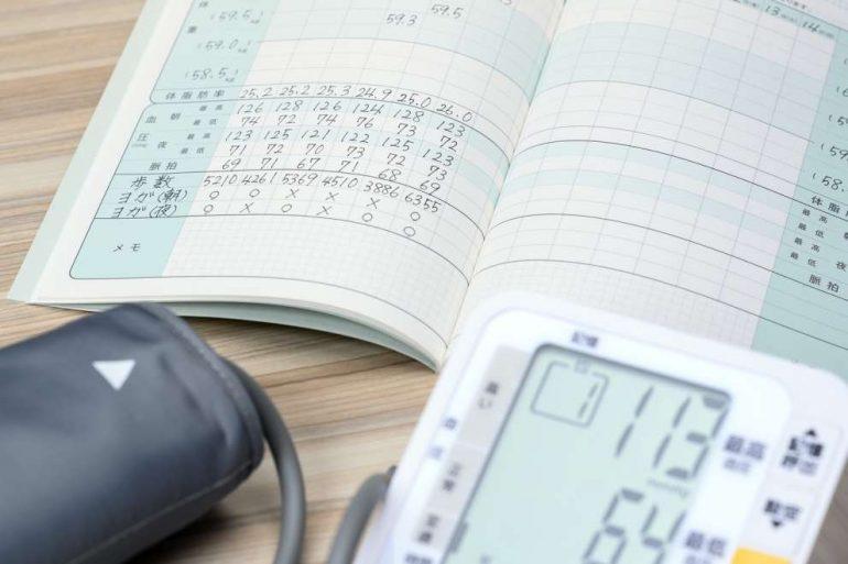 血糖値のコントロール|盛岡市の二宮内科クリニック